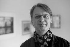 Buch, Kultur und Lifestyle - Interviewseite Helga König und Peter J. König: Helga König im Gespräch mit Thomas Fuhlrott,  Gesc...