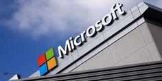 Μήνυση πρώην εργαζομένων στη Microsoft για τις επιπτώσεις από τη θέαση υλικού με κακοποίηση παιδιών