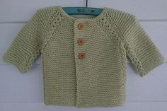 Ravelry: Little Lemon Drop pattern by Taiga Hilliard Designs