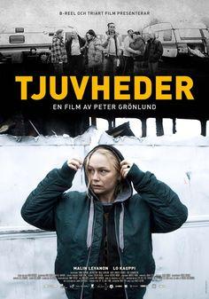 Watch Drifters (2015) Full Movie