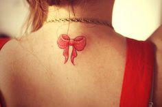 tatuagens-femininas-laços