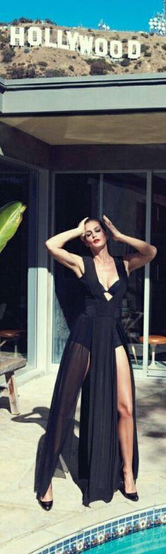 Miss Millionairess Girls Trip / karen cox. Where dreams come true | Hollywood,  California | #Impo
