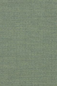 Kvadrat is Europe's leading manufacturer of design textiles. We create high quality contemporary textiles and textile-related products for private and public spaces. Textile Texture, 3d Texture, Fabric Textures, Textures Patterns, Fabric Patterns, Floor Texture, Reupholster Furniture, Fabric Rug, Iphone Background Wallpaper