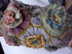 Sophie Digard Handbag
