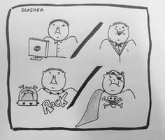 slasher-marketing.jpg (250×213)