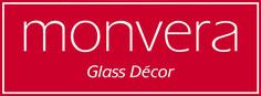 Monvera Glass Décor - Printing on Glass