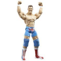 WWE Mattel figurine Accessoire Petit Barbell Poids Elite Series loose