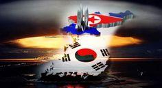 Liberte Sua Mente: O que podemos esperar da Coreia do Norte? Tensões ...