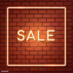 36 Best Orange Brick Images Orange Brick Exterior House