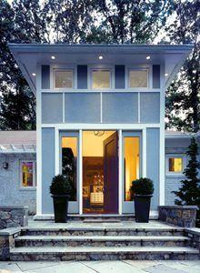 Architecture Terms & Definitions (With images)   House designs ...