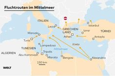 DWO_AP_Fluchtroute_Mittelmeer-01.jpg