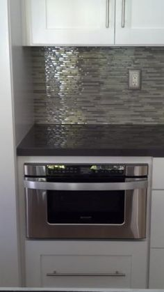 8 Best Sharp Microwave Drawer Images Microwave Sharp