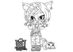 615 Best 3 Ever After High Monster High Zelfs Mlp 3 Images