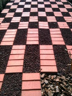 FLEXBRICK. Tejido cerámico Ceramic textiles Tissu céramique Teixit ceràmic. Pavimento drenante/Draining pavement/Sol drainante/Paviment drenant; Arquitectura paisajista/Landscape Architecture/Architecture de paysage/Arquitectura paisatgista; Adoquinado cerámico/Ceramic cobblestone/Pavé céramique