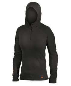 First Lite designs and manufactures the very best in technical hunting apparel, from base layers and outerwear to headwear and gloves. Womens Hunting Clothes, Artemis, Outdoor Outfit, Hoody, Pure Products, Sweaters, How To Wear, Jackets, Black