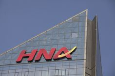 HNA Is Dismantling Its Travel Acquisitions and Banks Are Profiting  Skift Take: We all knew this wouldn't last. But Hilton and NH will come out of this period based on their strengths prior to the HNA investment.   Jason Clampet  Read the Complete Story On Skift  http://ift.tt/2EiDeAC