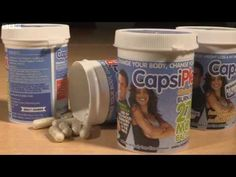 The best diet pills for women - Capsiplex Best Diet Pills, Best Fat Burner, Woman Reading, Good Fats, Best Diets, Easy Weight Loss, How To Find Out, Good Things, Ireland