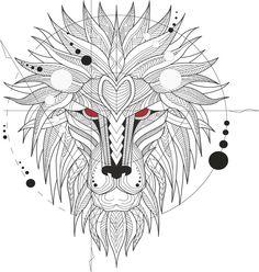 21 animal ideas in 2021 | vector art, vector free, laser engraving machine  pinterest