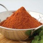 Tandoori Seasoning and Rub