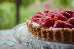 Sweet Recipes, Food, Mascarpone, Essen, Meals, Yemek, Eten