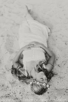 Utah portrait photographer. Stephanie Sunderland Photography. Beach bridal photo shoot. Cute blonde hair. Long hair mermaid waves. Kissable complexions air brush makeup.