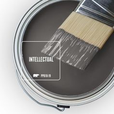 Behr Paint Colors, Paint Colors For Home, Wall Colors, Behr Exterior Paint Colors, Vintage Paint Colors, Basement Paint Colors, Dark Paint Colors, Trending Paint Colors, Grey Colors