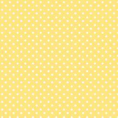 Free polka dot scrapbook paper – free printable wrapping paper – Scrapbook Papier / ausdruckbares Geschenkpapier – Freebie | MeinLilaPark – digital freebies