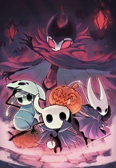 Happy Halloween! by tea07666.deviantart.com on @DeviantArt