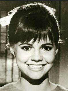 Sally Field 1960s