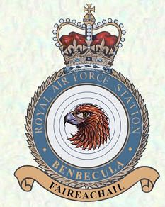 First overseas posting!Jun 71 to Dec 73 Company Letterhead Template, Raf Bases, George Cross, Royal Air Force, Crests, Coat Of Arms, Armed Forces, British Royals, Troops