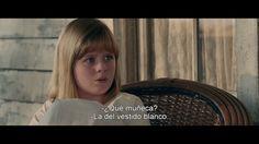 Annabelle: Creation - Official Trailer #2 [HD] Subtitulado - Cinescondite