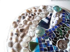 EarthMotherMosaics: Sales Events Happening This Month