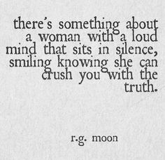 Truth is wisdom Woman Quotes, Life Quotes, Lyric Quotes, Movie Quotes, Quotes Women, Poetry Quotes, Favorite Quotes, Best Quotes, Top Quotes