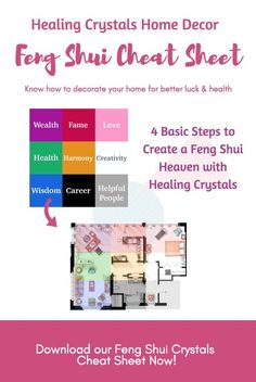 Feng shui has not only been used for achieving harmony and balance in life and home. Feng shui and business Feng Shui Guide, Feng Shui Basics, Feng Shui Rules, Feng Shui Items, Feng Shui Health, Positive Energy Crystals, Feng Shui History, Feng Shui Colours, Feng Shui Crystals