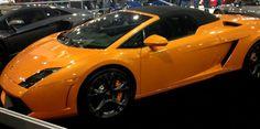 #car -  convertible