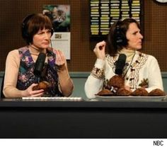 women of snl images - Google Search
