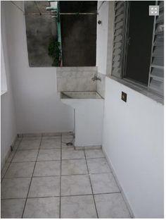 Casa Pq São Lucas