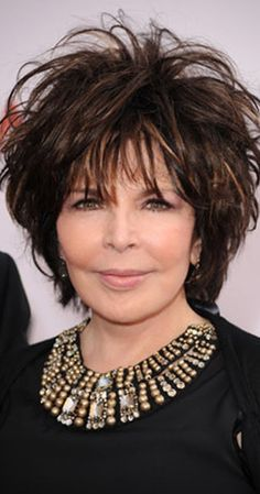 Carole Bayer Sager... One of the best song writers of all time