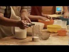 Curso de Panadería Artesanal - Clase 8 - Berlinesas o Borlas de Fraile