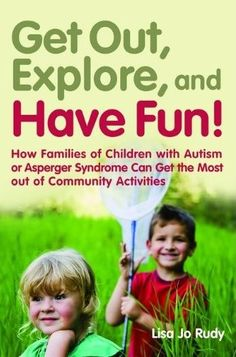 Autism #autism  There are so many programs out there that can be friendly to children with curious minds. Find where they are. Send lots of thank you notes.