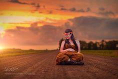 Pregnancy glow - Nikon by Nikon D500, Family Photos, Couple Photos, Pregnancy, Glow, Hipster, Couples, Photography, Style