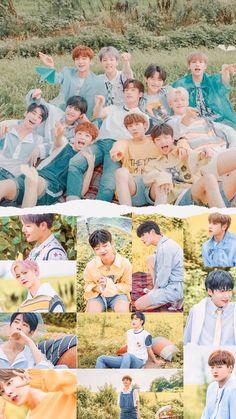 Yohan Kim, Boy Idols, Big Love, All About Kpop, Pop Group, Korean Singer, Photo Wallpaper, Handsome Boys, Me As A Girlfriend