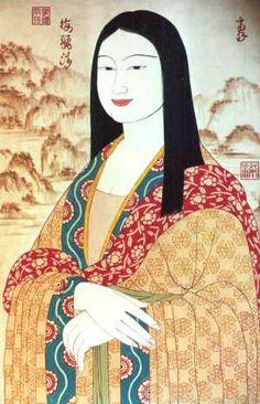 Mona Mei