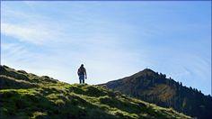 Mit über 300 km Wanderwege hat die WIldschönau, inmitten der Kitzbüheler Alpen, alles was das Wanderherz begehrt! BONUS! Die WildschönauCard mit kostenlosen Freizeitleistungen wie -> Bergbahnen, Freibad, Wanderungen und Museumseintritten