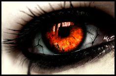 Eye See Plz RT http://shareyt.com/?r=2513 http://www.inetjunkie.com/?r=247     http://www.followlike.net/?r=2223