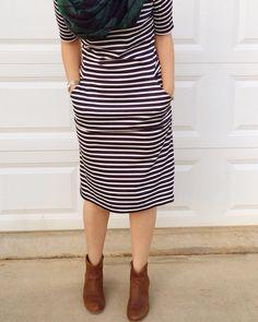 gotta recreate this look asap. love my @pbsands dress! // @liketoknow.it www.liketk.it/23cd2 #liketkit // #showyourshabby  by emily_soto