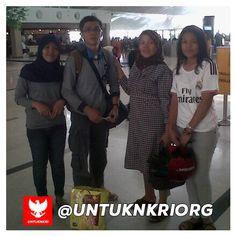 @NasutionAisyah1