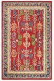 Regency I Area Rug - Wool Rugs - Hand-tufted Rugs - Rugs | HomeDecorators.com