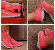 new shop , womens nike free run 3 , 2015 running shoes ,
