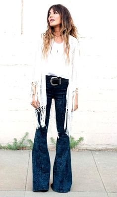 25 Trendy Fashion Boho Winter Indie Outfits for Women – Hair Accessories Diy 2020 Indie Outfits, Grunge Outfits, Jean Outfits, Boho Outfits, Cute Outfits, Fashion Outfits, Grunge Style, Soft Grunge, Tokyo Street Fashion